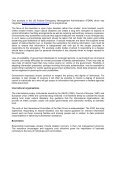 Resolution-on-Data-Protection-and-Major-Natural-Disasters - Page 5