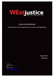 Access_to_Justice_Review_-_WEstjustice