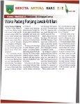 e-Kliping Rabu, 2 Maret 2016 - Page 2