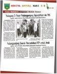 e-Kliping Rabu, 2 Maret 2016 - Page 7