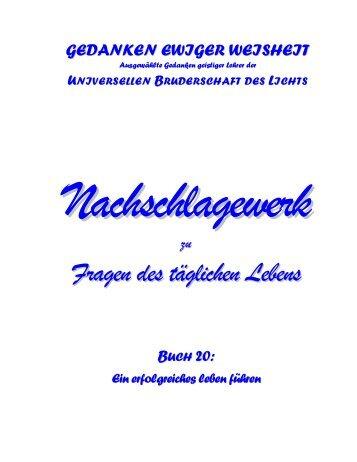 Verlag Liebe(+)Weisheit(=)