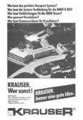 """und sein neues """"Bügeleisen"""" - ACM Automobilclub München von ... - Seite 3"""