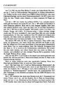 """und sein neues """"Bügeleisen"""" - ACM Automobilclub München von ... - Seite 5"""