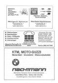 """und sein neues """"Bügeleisen"""" - ACM Automobilclub München von ... - Seite 6"""