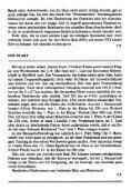 """und sein neues """"Bügeleisen"""" - ACM Automobilclub München von ... - Seite 7"""
