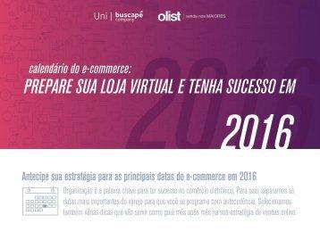 calendario-do-e-commerce-2016