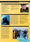 ORCA Dive Clubs 2016 - Page 7