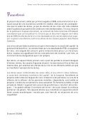 Dones i crisi - Page 6
