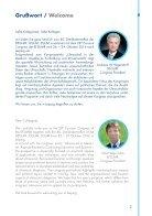 DLT2016_Vorprogramm_final - Seite 3
