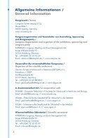 DLT2016_Vorprogramm_final - Seite 4