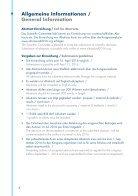 DLT2016_Vorprogramm_final - Seite 6