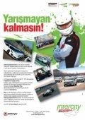 İSPANYOLLARIN DİNAMİK SUV'U - Page 2