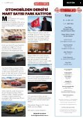 İSPANYOLLARIN DİNAMİK SUV'U - Page 3