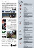Einhell katalog 2016 - Page 3