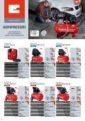 Einhell katalog 2016 - Page 6