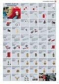 Einhell katalog 2016 - Page 7
