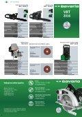 Bavaria Black katalog 2016 - Page 4