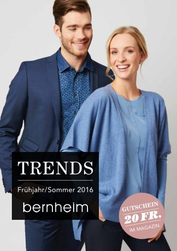 Bernheim_Magazin_FS16_01_web