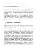 Makroökonomie & Wirtschaftspolitik - Seite 3