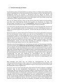 Makroökonomie & Wirtschaftspolitik - Seite 4