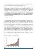 Makroökonomie & Wirtschaftspolitik - Seite 5