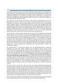 Makroökonomie & Wirtschaftspolitik - Seite 7