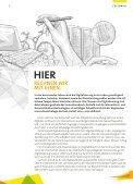HIER+JETZT. Impulsmagazin // Ausgabe 01/2016 - Seite 3