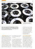 HIER+JETZT. Impulsmagazin // Ausgabe 01/2016 - Seite 6