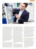 HIER+JETZT. Impulsmagazin // Ausgabe 01/2016 - Seite 7