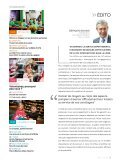 VOLONTAIRES - Page 3