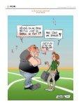 Femmes de sports - Page 4
