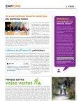 Femmes de sports - Page 5