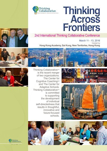Thinking-Across-Frontiers-March-2016-2-1