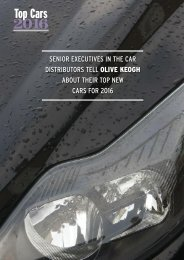 Top-Cars-2016