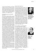 go - Seite 7