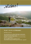 Norwegen mit dem Wohnmobil - Seite 7