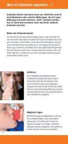 OBI Anti-Schimmel-Prospekt - Page 2
