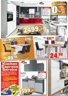 Gigantische Jubiläums-Angebote! - Seite 4