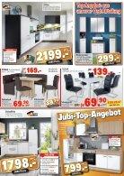 Gigantische Jubiläums-Angebote! - Seite 5