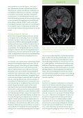 Epilepsie - Page 5