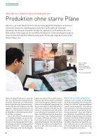 VDI Ingenieur forum 1_2016 - Seite 4