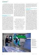 VDI Ingenieur forum 1_2016 - Seite 6