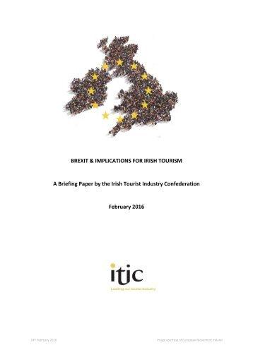 Brexit-Implications-for-Irish-Tourism_Feb2016