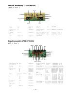 Accuphase_P-7100_Service Manual - Page 7