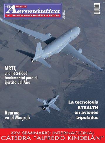 Aeronáutica Aeronáutica