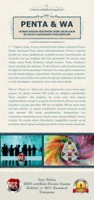 Human Design Kurumsal Çalışmalar - Page 5