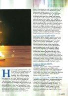 Formsate Pozitif Röportaj Temmuz 2014 - Page 4