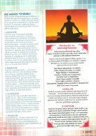 Formsate Pozitif Röportaj Temmuz 2014 - Page 6