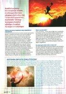 Formsate Pozitif Röportaj Temmuz 2014 - Page 7