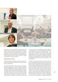 Wallonie - Page 5